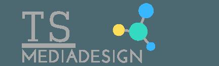 ts-mediadesign.de
