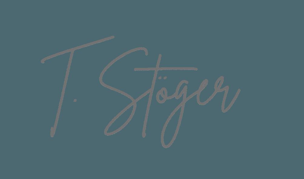 ts-mediadesign